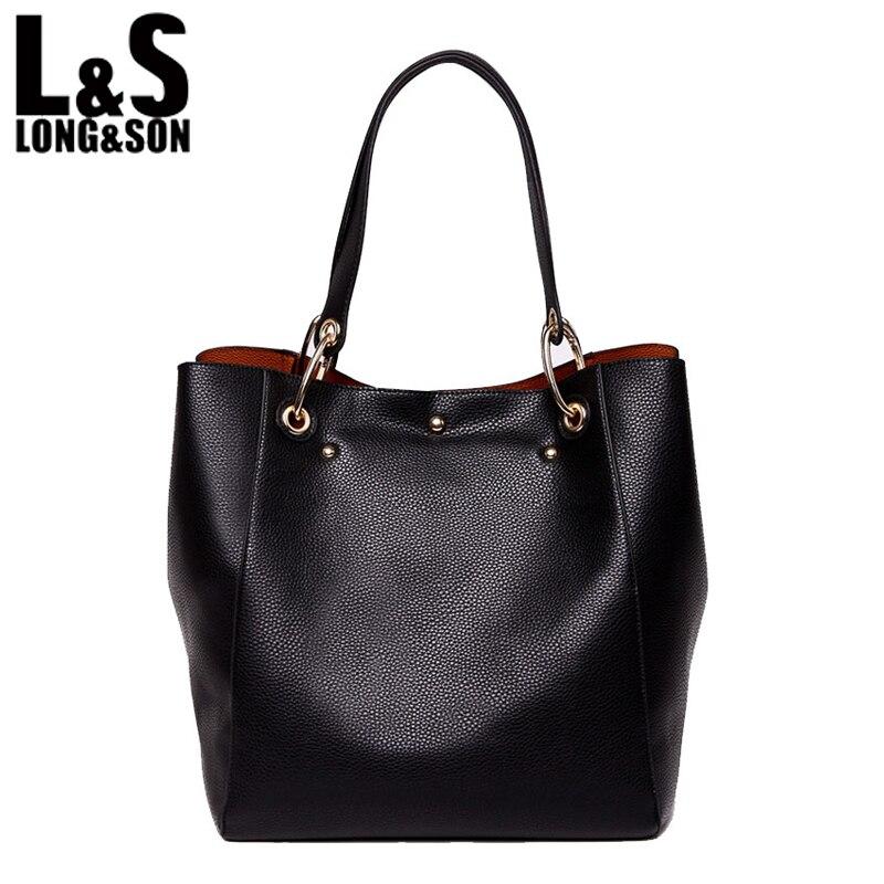 Popular Oversized Shoulder Bags-Buy Cheap Oversized Shoulder Bags ...
