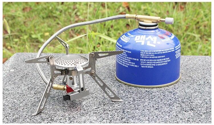 Acampamento ao ar livre churrasqueira forno com
