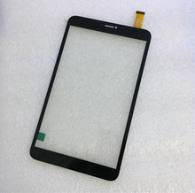 High quality Tablet touch screen for Oysters T84MRi 3G, Oysters T84ERi 3G touch panel digitizer replacement Free Shipping