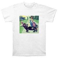 Blur Parklive T Shirt CD LP Vinyl Poster T Shirts New