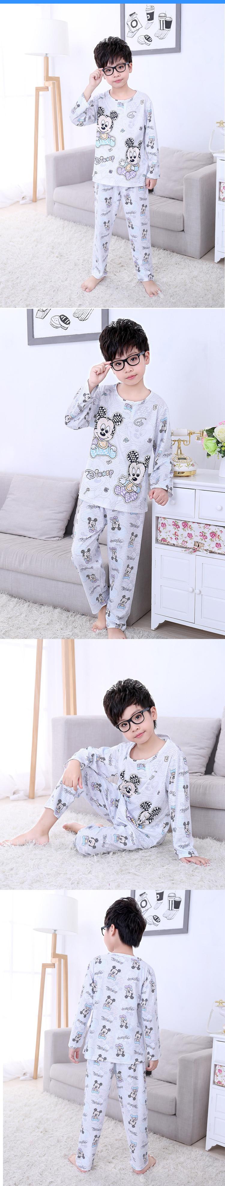 children pyjamas (5)