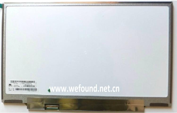 100% Original Laptop Screen 14.0 LP140WD2 TLE2 LP140WD2 (TLXE2) 1600*900 Fully Test 100% original laptop screen 12 1 n121x5 l01 1024 768 fully test