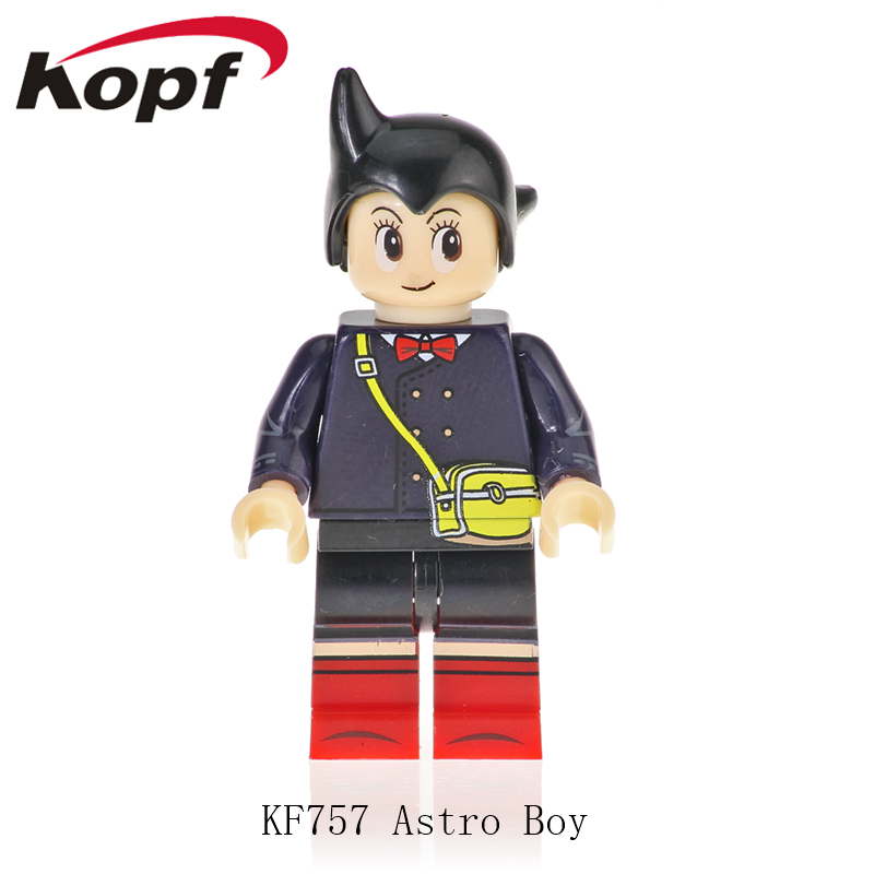 KF757-1