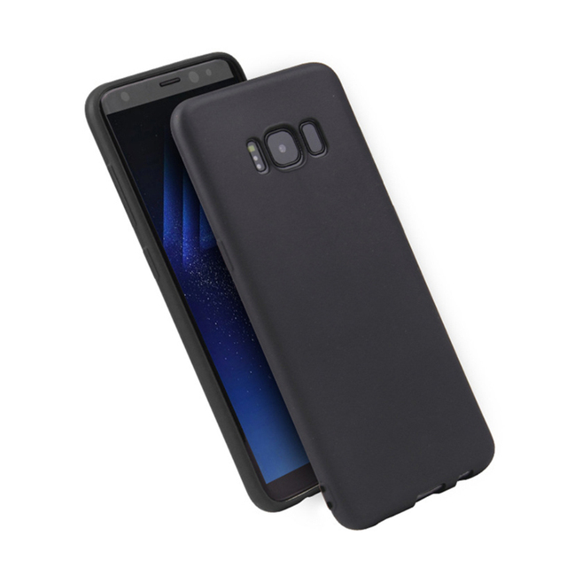 Capa Para Samsung Galaxy S8/S9/Note8/Note9 10