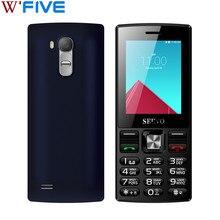 SERVO Telefonu V9300 2.4