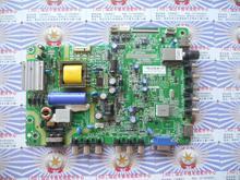 L32F3305B motherboard 40-MS82PC-MAA2 screen LVW320CS0T E82 V12