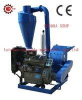 2015 crusher hammer , High quality feed grinding mill for sale price