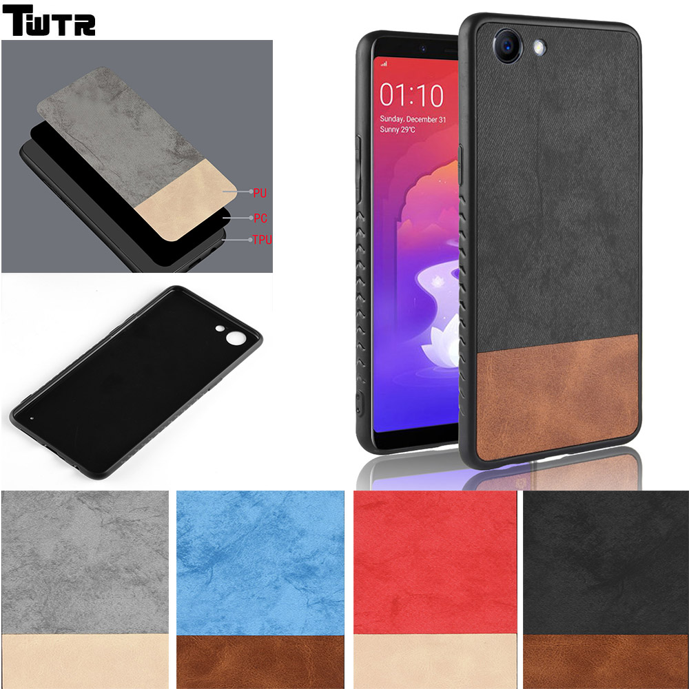 for xiaomi redmi note 5a Case note5 a mde6s mdt6s mde6 for X
