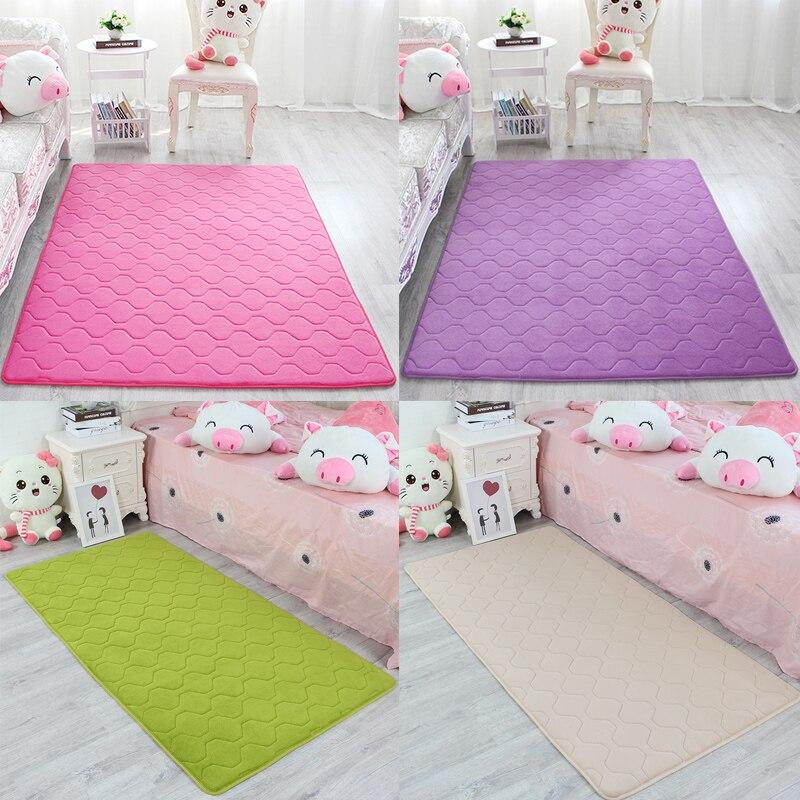 Online Get Cheap Bathroom Carpet Nonslip -Aliexpress.com | Alibaba Group