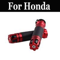 Aluminum Alloy Motorcycle Handle Anti Skid Handle Bar Motorbike For Honda Xl250 250r 250s 350r 400v 500r 600r 600rm 650l 650v