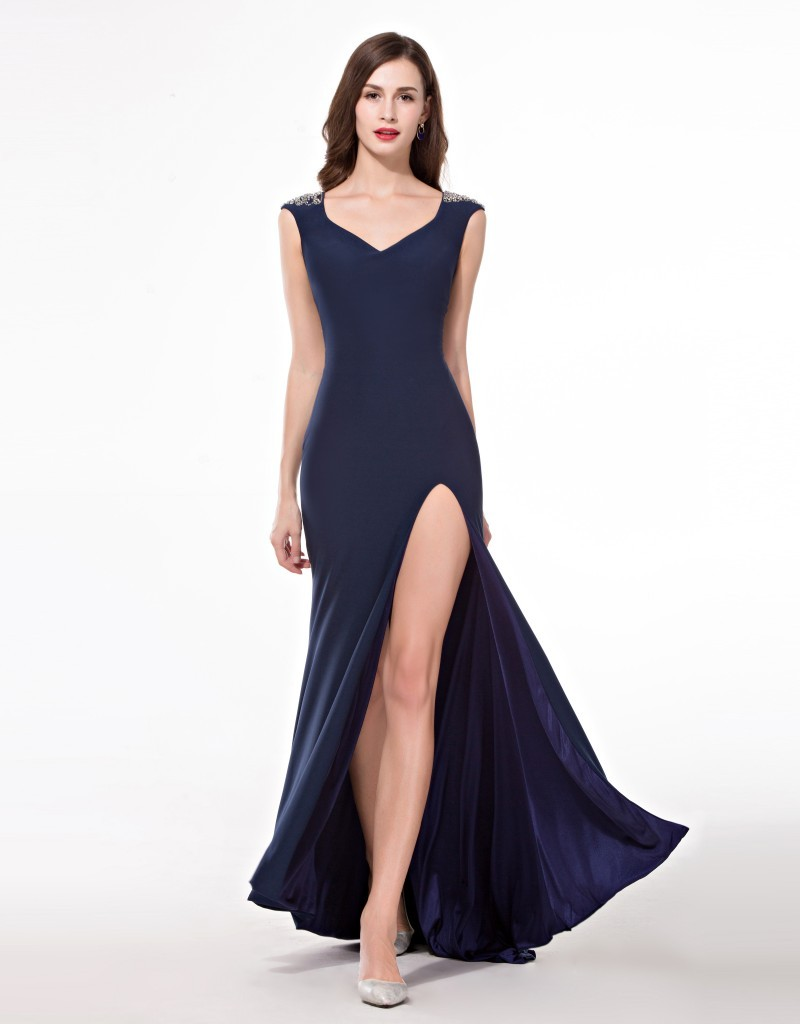 Erfreut Prom Kleider In China Hergestellt Ideen - Hochzeit Kleid ...