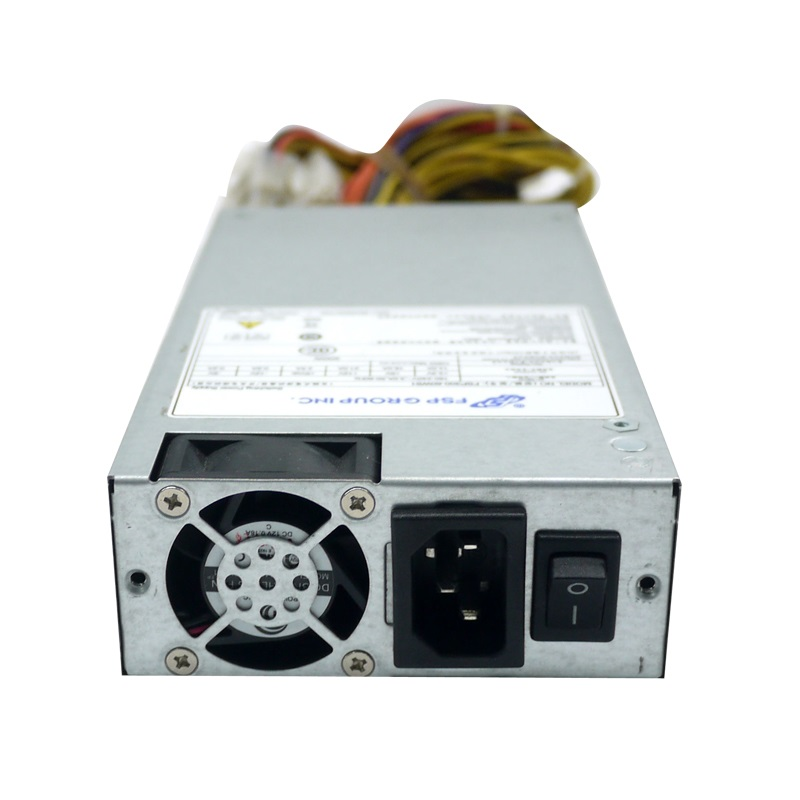 Fsp300-60ws1 300w 1u 300w server power supply 1u industrial power lapsaipc 1u server power supply fsp250 50gub desktop industrial one piece machine small 1u server power 250w 220v ac via express