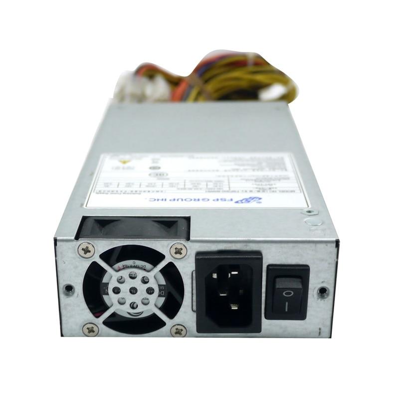 Fsp300-60ws1 300w 1u 300w server power supply 1u industrial power enp 2322b rate 220w active pfc 1u server power supply