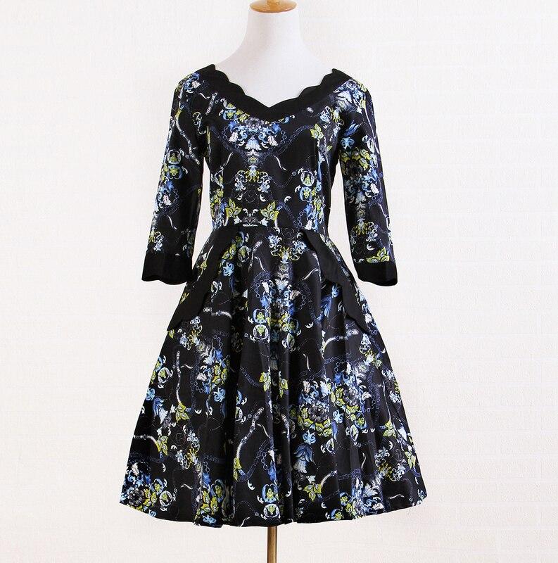 Wholesale vintage style dresses uk online