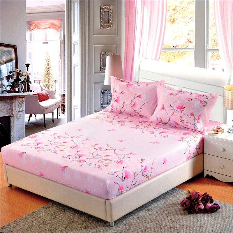Mecerock 100% полиестер, поставен покриващ - Домашен текстил - Снимка 5