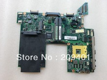 For ASUS R1F Laptop Motherboard Mainboard 100% Tested
