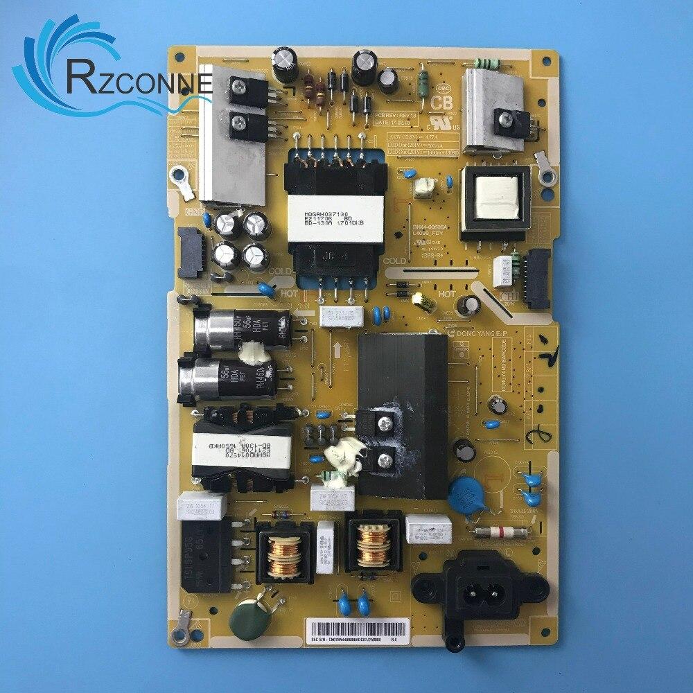 Uno R3 Micro Usb Pro Mini Atmega8 Development Board Bootloader Programmer Module Upload Booloader For Arduino Nano Mega2560