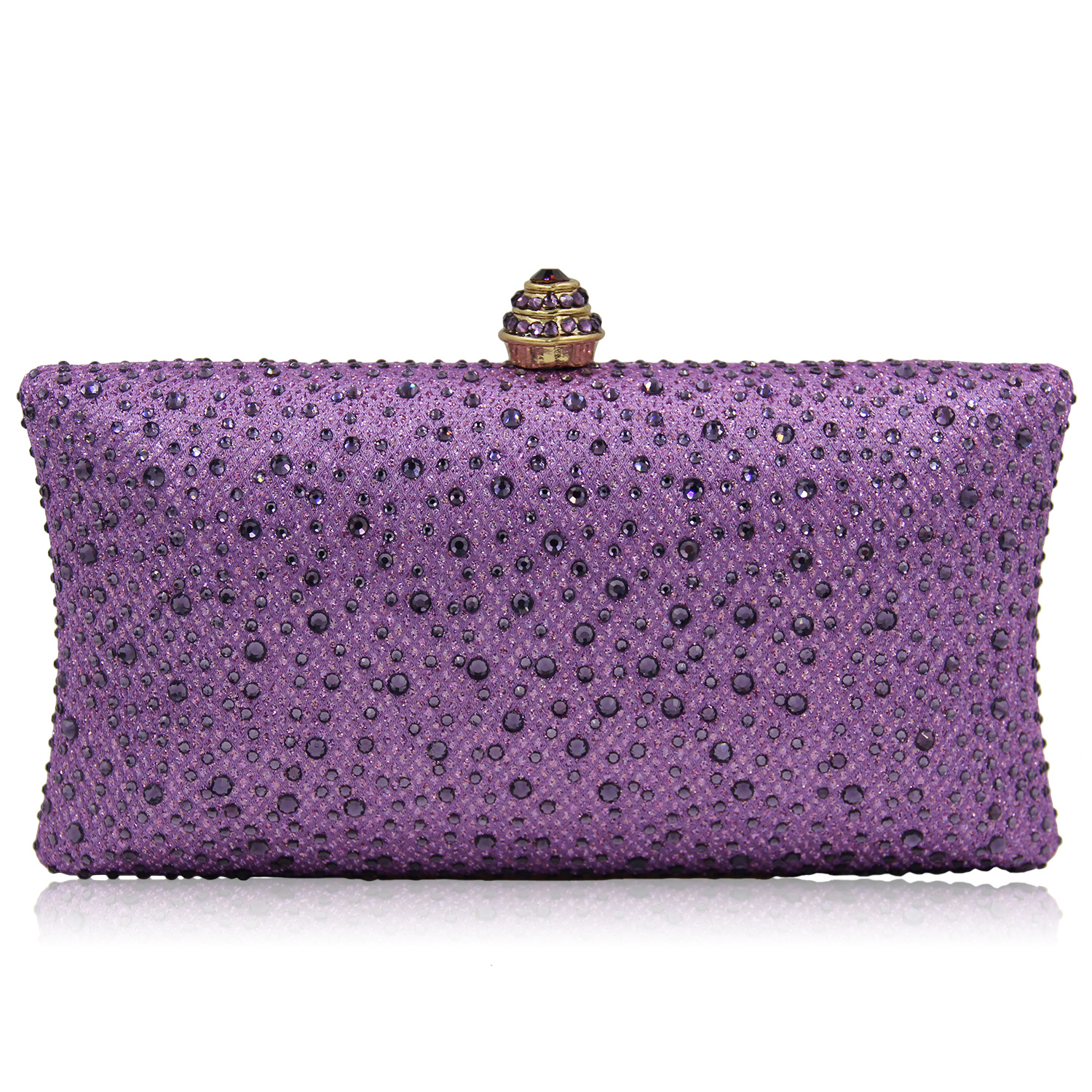 Compare Prices on Hand Clutch Purse- Online Shopping/Buy Low Price ...