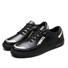 2017 new Mens casual shoes man flats breathable Mens fashion classic outdoor shoes Mens canvas Shoes for Men Zapatos de hombre