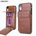 Vintage Leather Case...