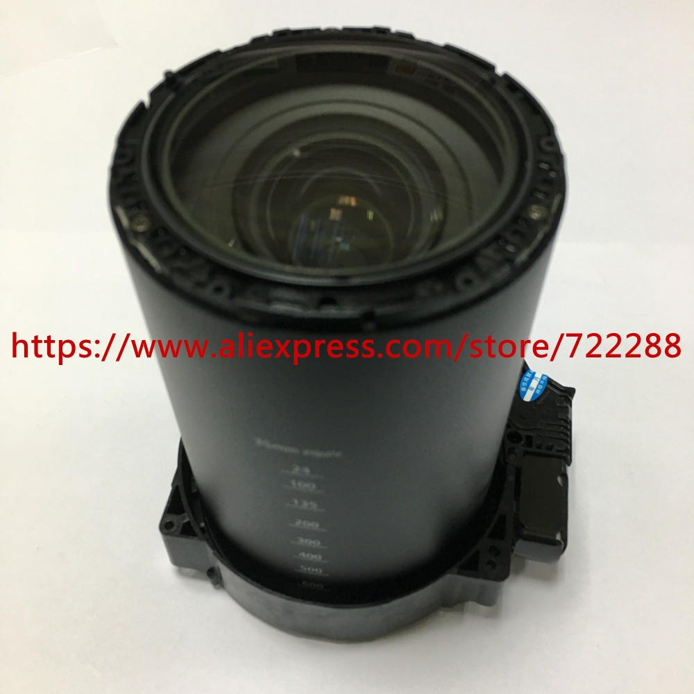 US $249 99 |Repair Parts For Sony RX10 III RX10M3 DSC RX10M3 DSC RX10III  DSC RX10 IV DSC RX10M4 Zoom Lens Ass'y No CCD Unit A2123014B-in Electronics