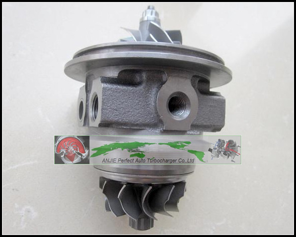 Turbo Cartridge CHRA TD06-17A 49179-00100 49179-00130 For S6D14 Sumitomo HC78RM LS78RM 800-5 6D31T 6D14T Excavator Turbocharger