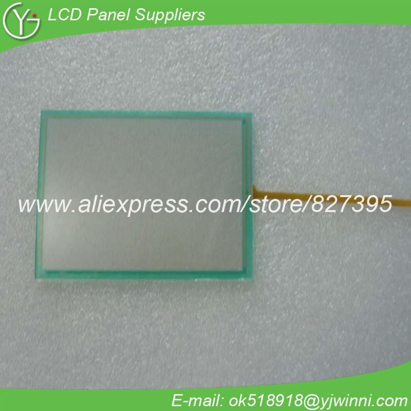 New Touch Screen SX14Q004-ZZANew Touch Screen SX14Q004-ZZA