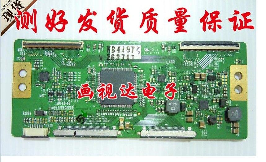 6870c-0365b logic board   T-CON connect board цена 2016
