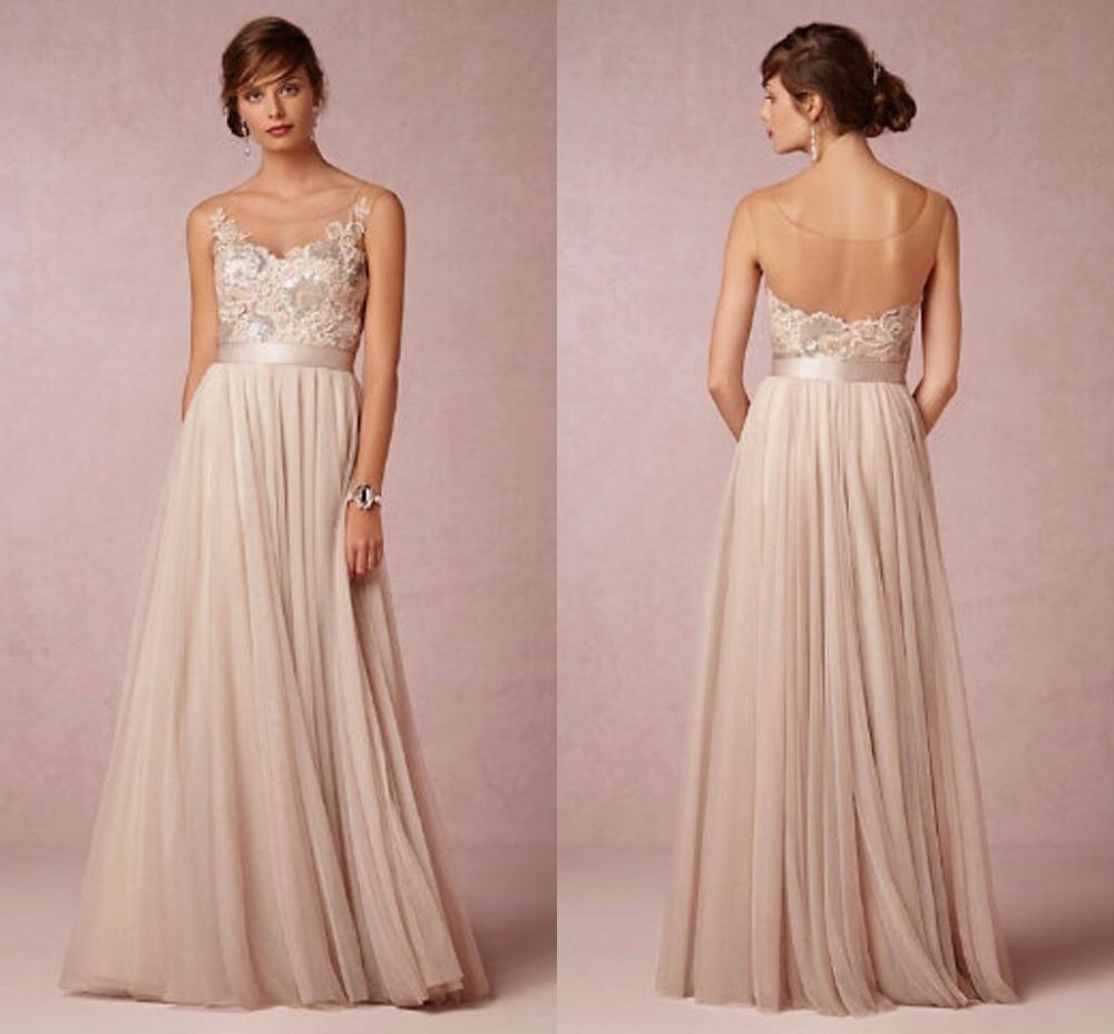 boho chic wedding dresses uk boho wedding dress Boho Chic Wedding Dresses Uk 35