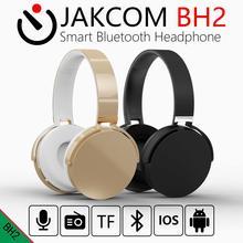 JAKCOM BH2 Smart Fone De Ouvido venda quente no Rádio como radiosveglia fita rádio gravador de rádio kit diy