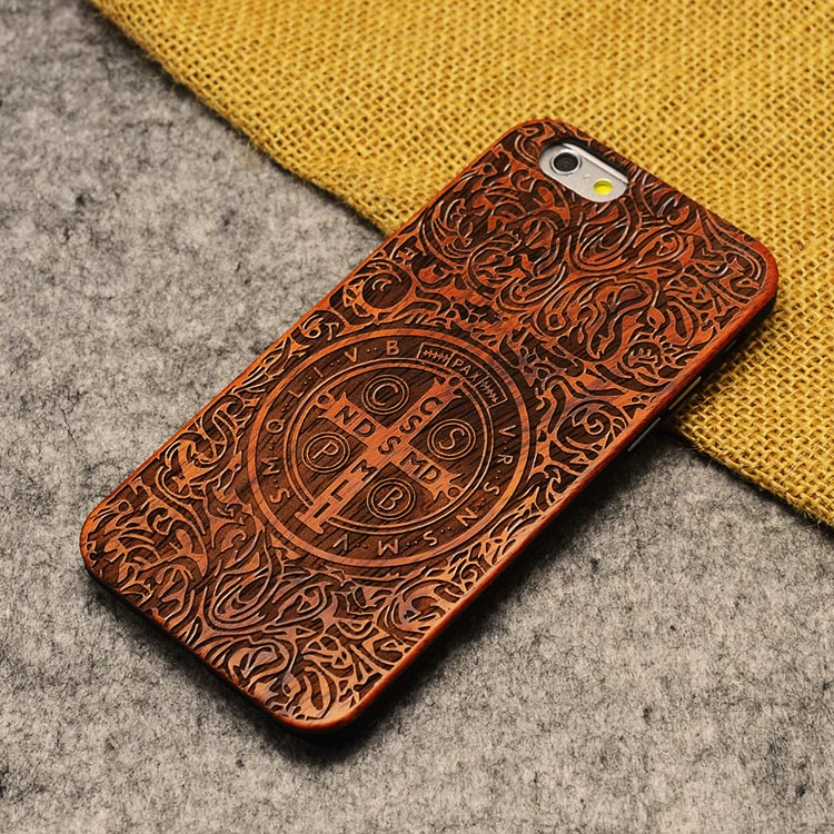 wood+pc phone case (9)