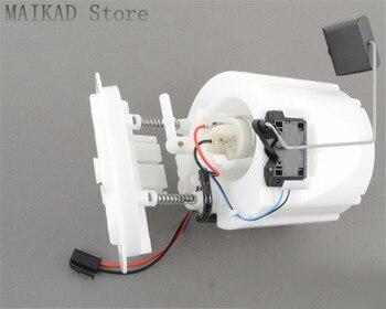 Pompe à essence électrique pour Mercedes-benz W204 C180 kompressor C200 CGI C280 C300 C320 C350 C220 C250CGI C63 A2044700294