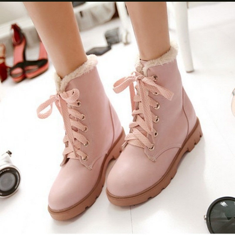 Compare Prices on Size 12 Women Boots- Online Shopping/Buy Low ...