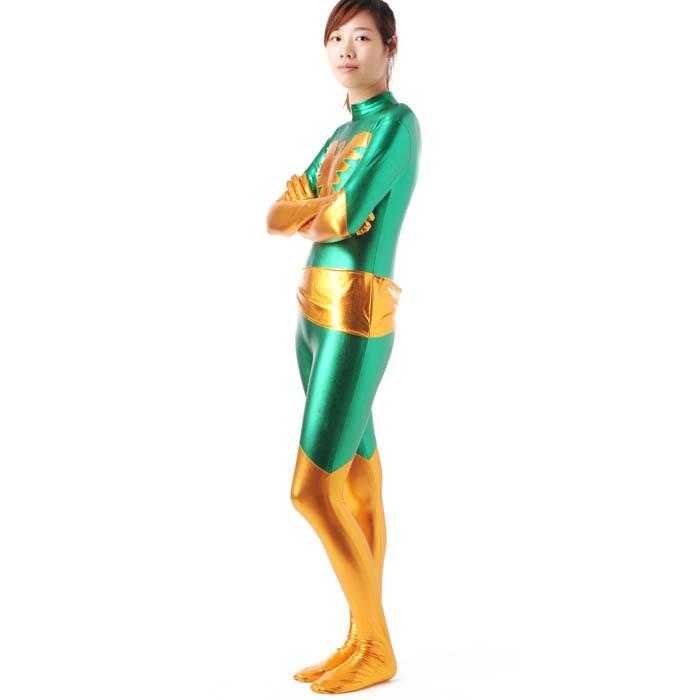 Aliexpress.com  Buy x men costume adult Marvel Girl Phoenix costume women halloween costumes for women superhero cosplay supergirl zentai custom from