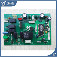95% new good working for Midea air conditioning board KFR-71LW/K2SDY.D.1.2.1-2  KFR-71LW/K2SDY control board