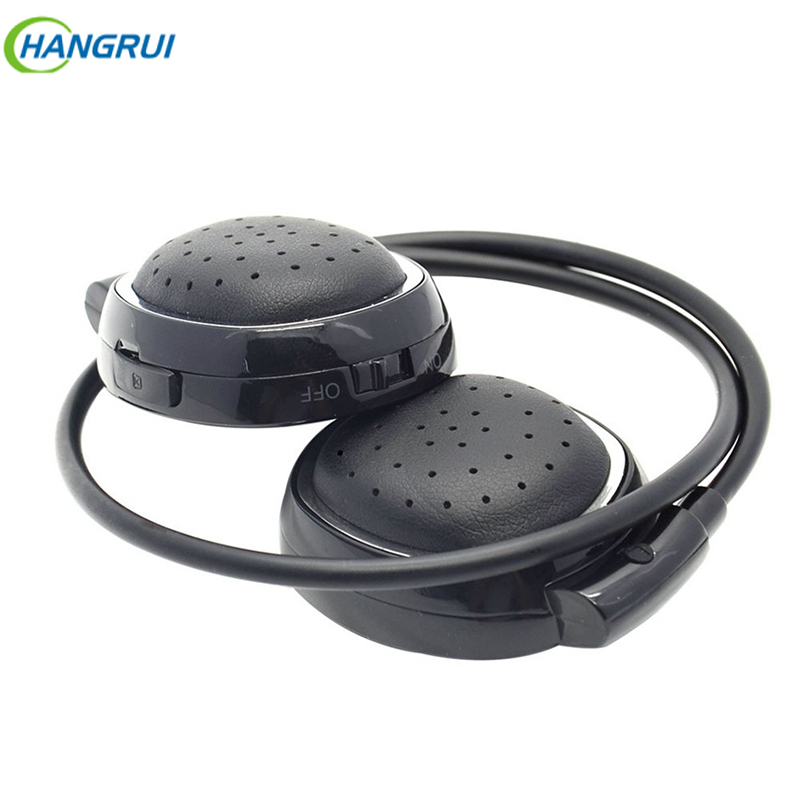 Hangrui Mini Level Touch Control Wireless Bluetooth earphone sports Ear Hook bluetooth CSR4.1 Headphone with MIC for iphone 6s сто газпром 2 3 5 045