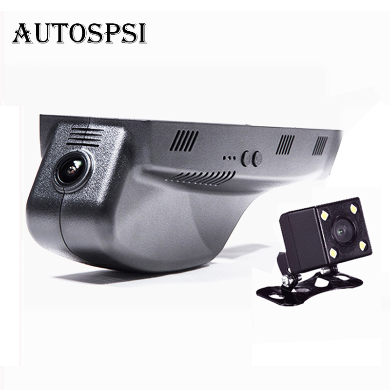 1080P HD wifi full hd 1080p car camera dvr video with G-sensor for BMW old 5 series 3 series 7 series X3 X5 X6(before year 2012) pvt 898 5g 2 4g car wifi display dongle receiver airplay mirroring miracast dlna airsharing full hd 1080p hdmi tv sticks 3251