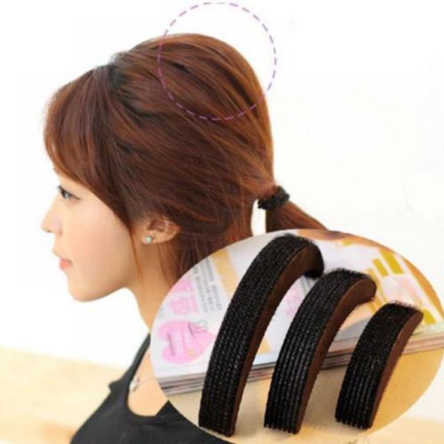 Women's Hair Styling Tool