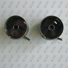 CONSEW 18 BOBBIN CASE PART# 6017 2PCS