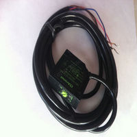 Free shipping high quality Aromat photoelectric sensor MQ VD2AR photoelectric sensor switch DC12 24V original authentic