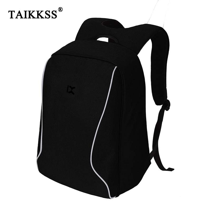 Men Fashion Designer Backpack Business Bag for Travel High quality Waterproof Backpacks School bags Teenager Daypacks for Man school bags for teenager boys girls school backpacks high quality dropproof nylon men business backpack slim laptop backpack