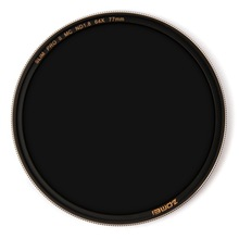 Zomei Filtro ND8 ND64 ND1000 Filter Neutral Multicoated Density Optical Glass Filter Sliver Rimmed 49 52 55 58 62 67 72 77 82mm zomei 10 stop 52 58 67 72 77 82mm slim hd nd1000 multi coated pro optical glass neutral density filter for canon nikon camera