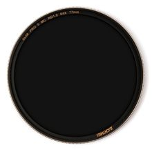 Zomei Filtro ND64 ND1000 Filter Multicoated Netral Density ND8 Optical Kaca Filter Sliver Berbingkai 49 52 55 58 62 67 72 77 82mm(China)