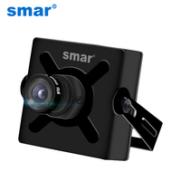 Smar 720P 960P 1080P IP Camera Onvif CMOS Home Security Surveillance Camera P2P Motion Detection Support