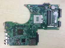 Free Shipping A000240350 DA0BDBMB8F0 PGA947 for Toshiba Satellite P70 P70-A P75 P75-A motherboard ,100% fully Tested !