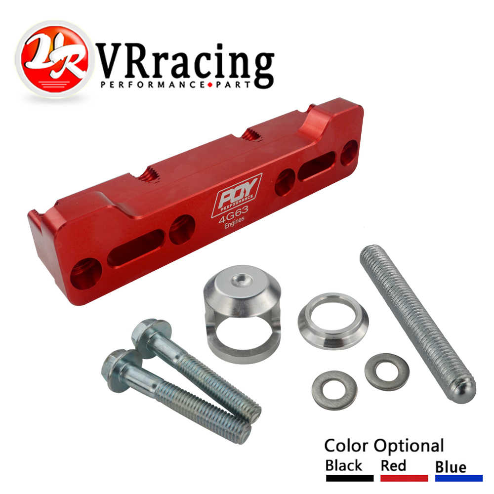 VR RACING - Aluminum Valve Spring Compressor Tool For MITSUBISHI ECLIPSE / TALON / Evo 8 / 9 4G63 ENGINE VR-VSC04