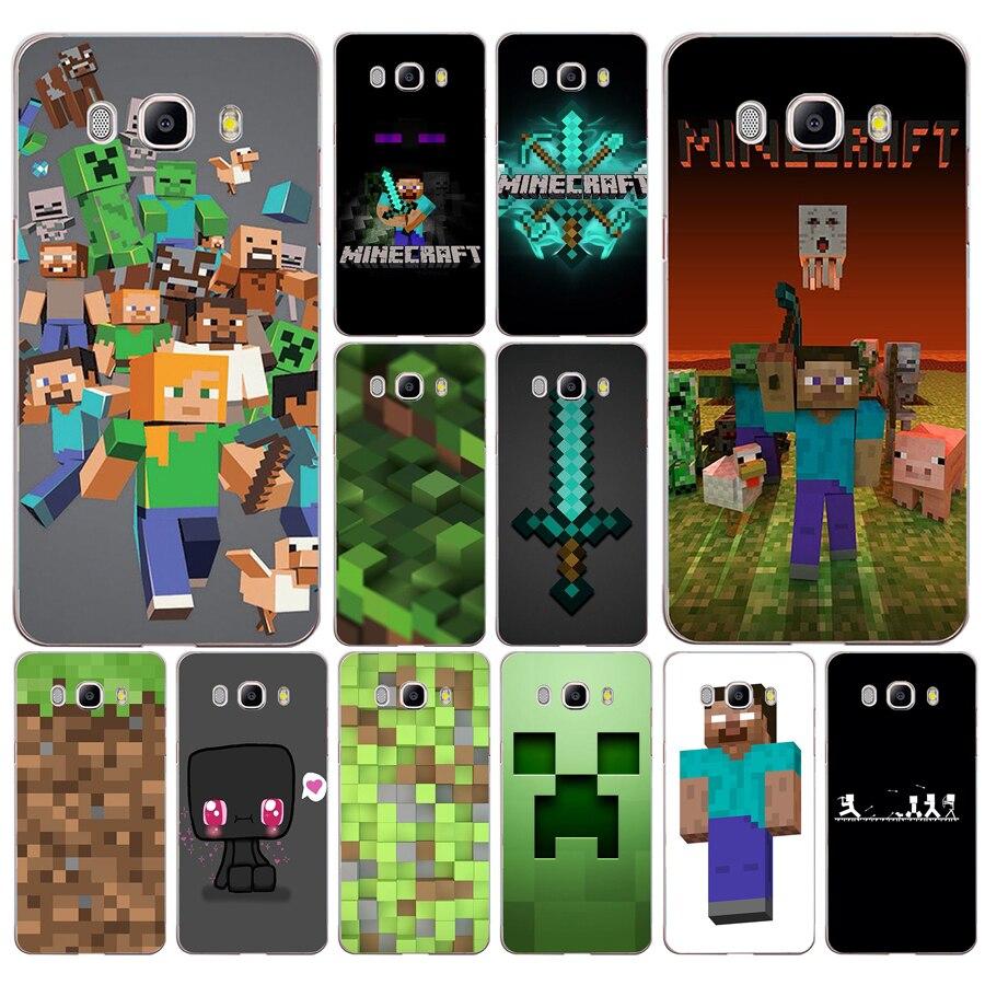 Скины для майнкрафт на телефон на айфон