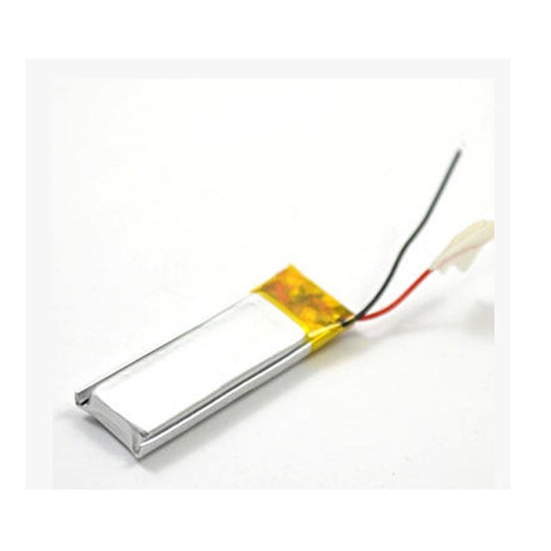 Battery For Sony NWZ-B152 NWZ-B153F NWZ-B133 MWZ-B162F MWZ-B172F MWZ-B173F NWZ-B183 NWZ-142F Player New Li-Po Replacement