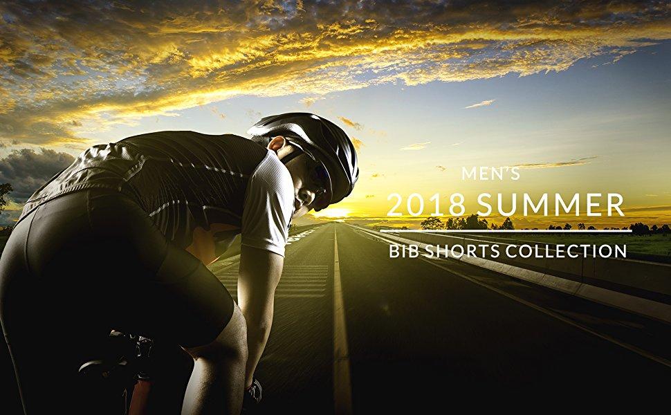 Rion ciclismo bibs shorts bicicleta de montanha