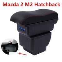 https://ae01.alicdn.com/kf/HTB1P6XTf4TpK1RjSZFMq6zG_VXat/MAZDA-2-Demio-Mazda2-Central-Store.jpg
